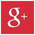 visit-sairoop-google